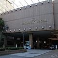IMG_0539_副本.jpg