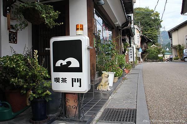 IMG_9350_副本.jpg