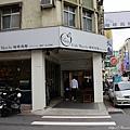 DSC_0383_副本.jpg