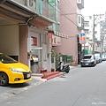 IMG_4741_副本.jpg
