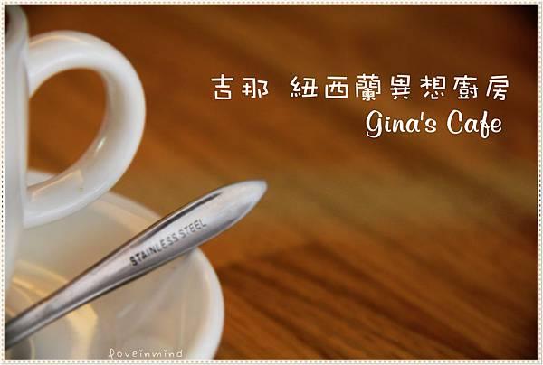 IMG_68781.JPG