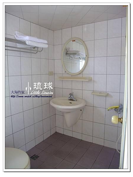 DSCF3969.jpg