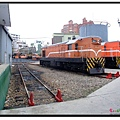 DSCF4435.jpg