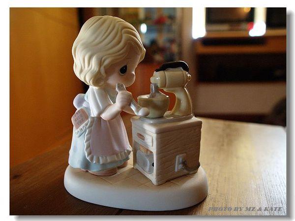 水晶娃娃2