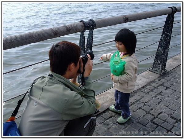 nEO_IMG_照片 111.jpg