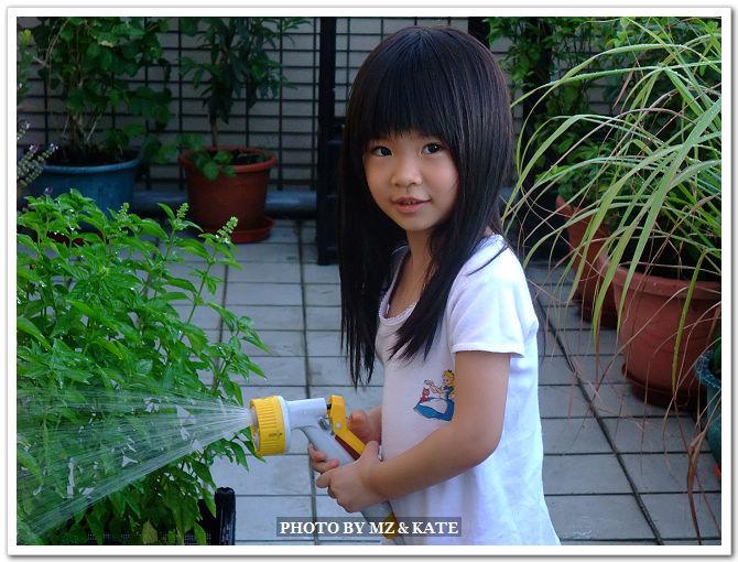 nEO_IMG_照片 230.jpg