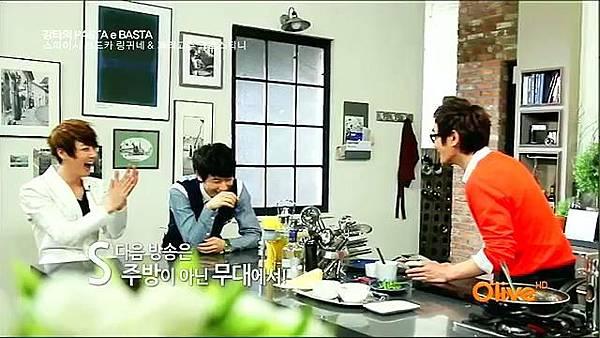 (120503 PASTA e BASTA_hye sung [720p].mp4)[00.03.12.464]