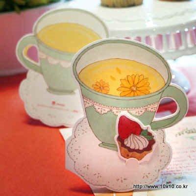 下午茶2.jpg