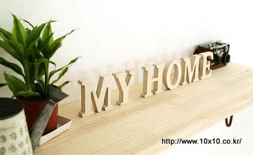 my home.jpg