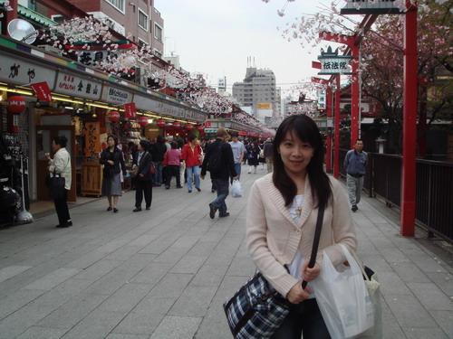 2007_0411_142953.jpg