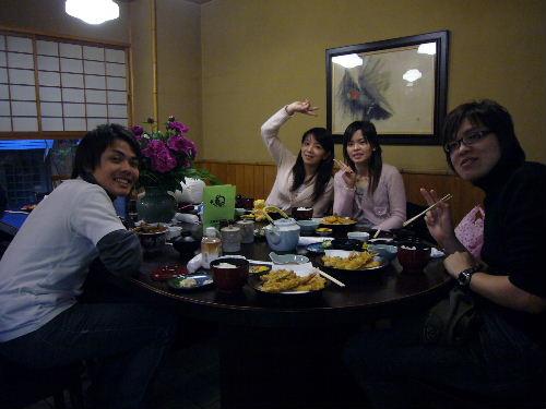 2007_0411_151208.JPG