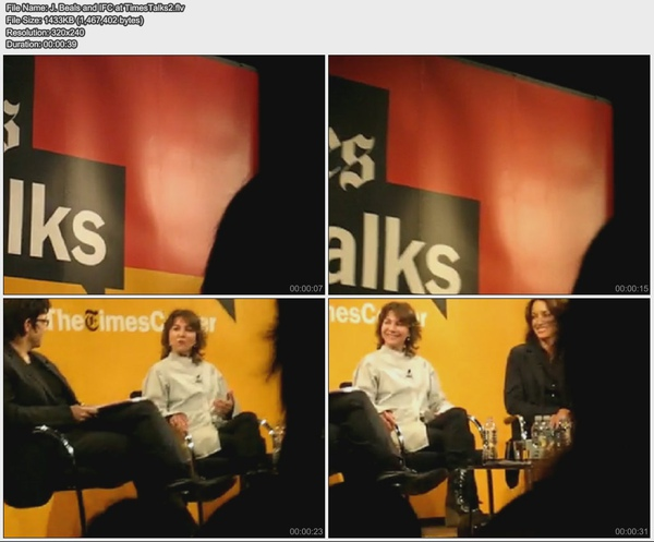 J. Beals and IFC at TimesTalks2.jpg