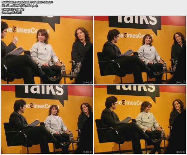 J. Beals and IFC at TimesTalks3.jpg