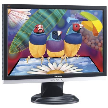 viewsonic-va1616w-monitor.jpg