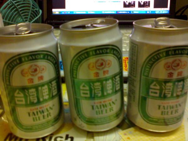 20091016台啤x3.JPG
