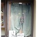 """相撲""""小錦""""的褲子,超大!!"""