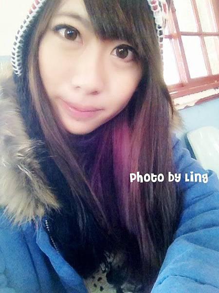 IMG_4551
