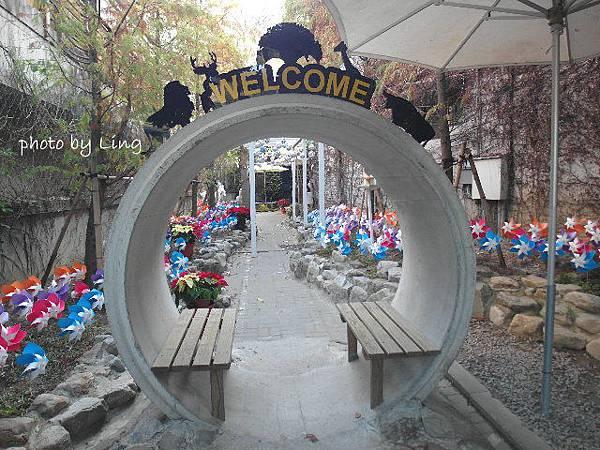 03_紙箱王CartonKing創意園區