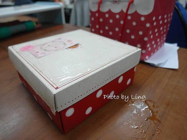 兔子小姐果物甜點(3).JPG