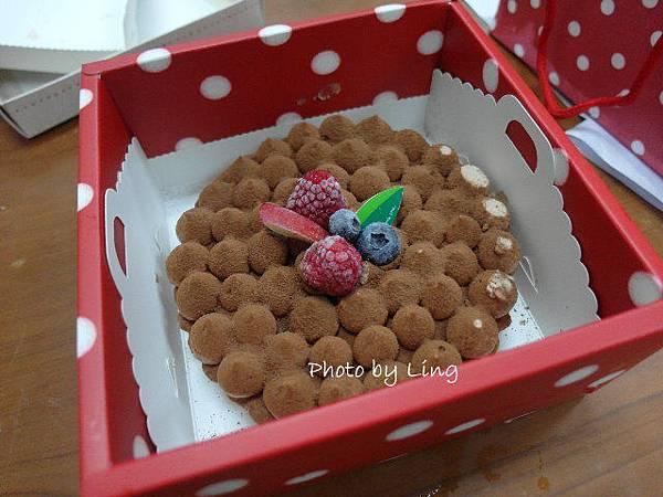 兔子小姐果物甜點(6).JPG