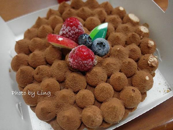 兔子小姐果物甜點(9).JPG