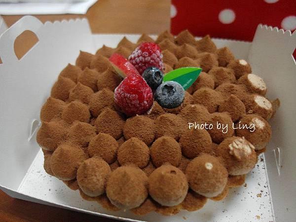 兔子小姐果物甜點(10).JPG