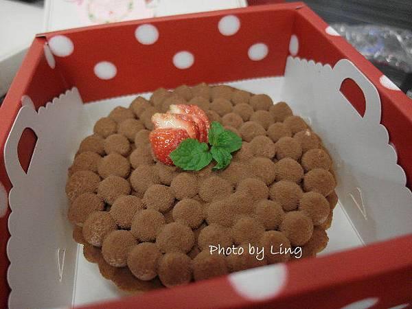 兔子小姐果物甜點(15).JPG