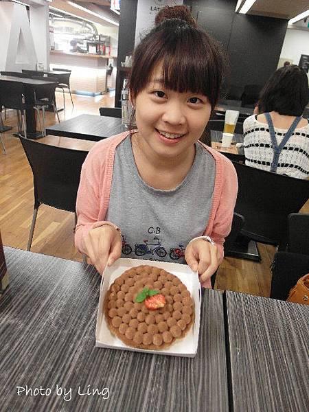 兔子小姐果物甜點(19).JPG