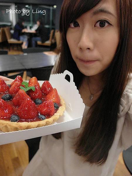 兔子小姐果物甜點(20).JPG