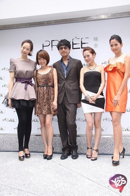 2011.10.5yes娛樂