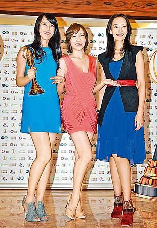 2011.10.14中國時報