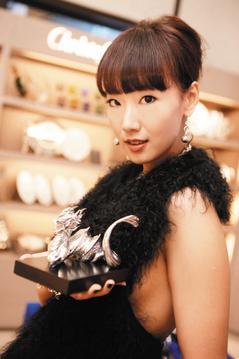 2011.12.01聯合報