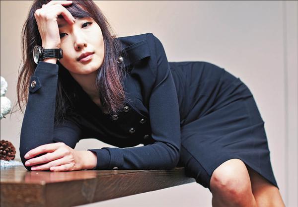 2011.03.04自由時報
