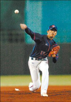 20071112_Taiwan11