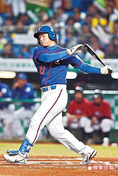 20071114_Taiwan23