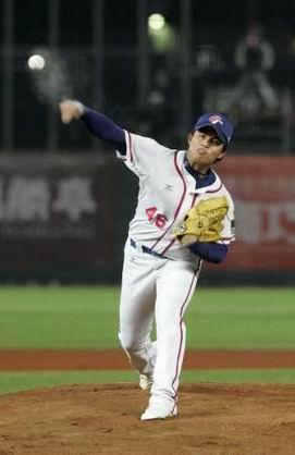 20071114_Taiwan46
