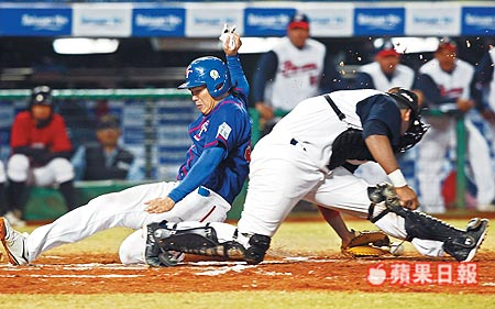 20071114_Taiwan52