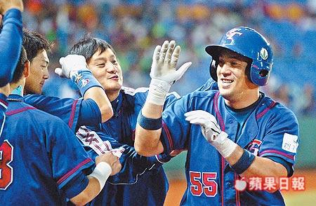 20071114_Taiwan55