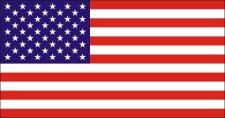 20071115_USA