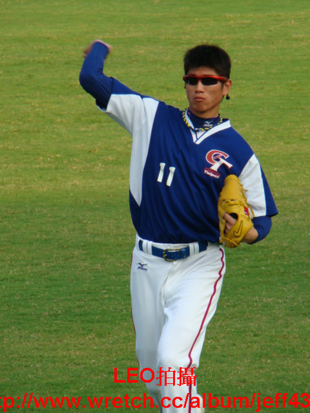 20071116_Taiwan11.JPG