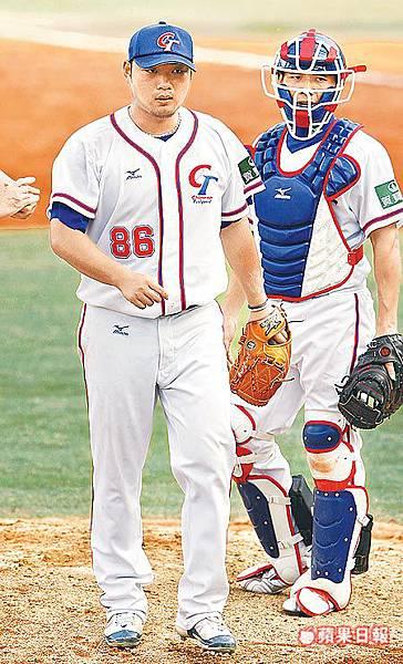20071116_Taiwan86