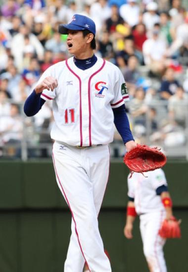 20071118_Taiwan11