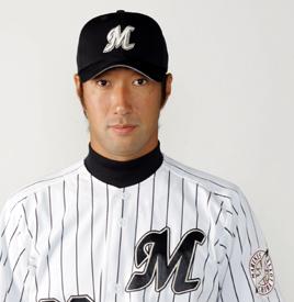 20071124_Yasuhiko Yabuta.jpg