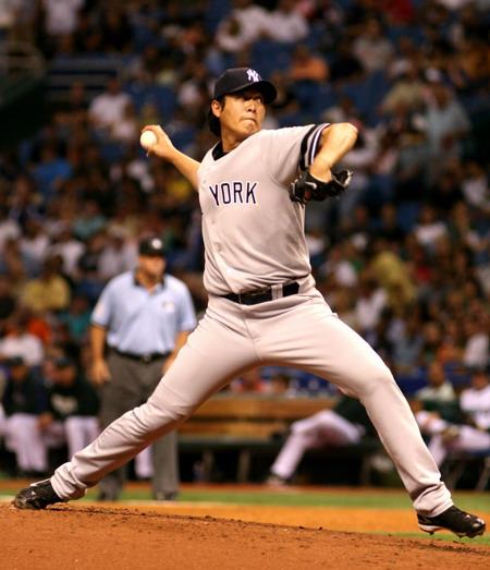20071204_Wang40.jpg