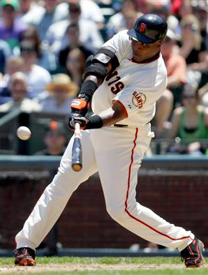 20071208_Barry Bonds.jpg