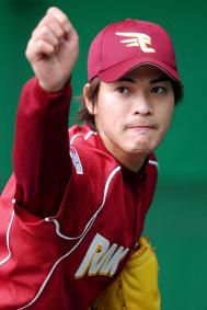 20071214_Kazuo Fukumori.jpg