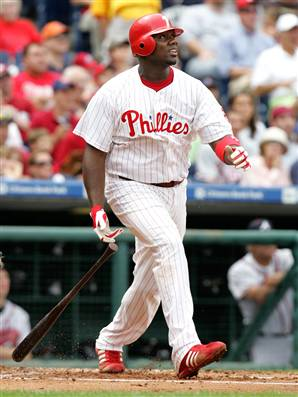 20080123_Ryan Howard.jpg