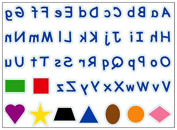 紋身貼1.jpg