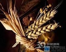小麥胚芽.bmp