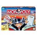 071018-monopoly.jpg